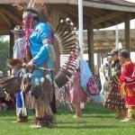 Pine Point powwow72