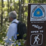 better North Country Trail