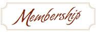 membership-sidebar