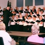 Classic Chorale