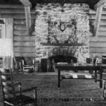 Douglas Lodge