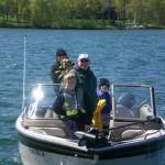 Fishing 2012 003