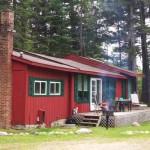 cabin12-1