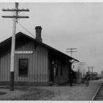 dorset depot