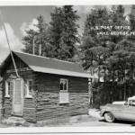lake george post office